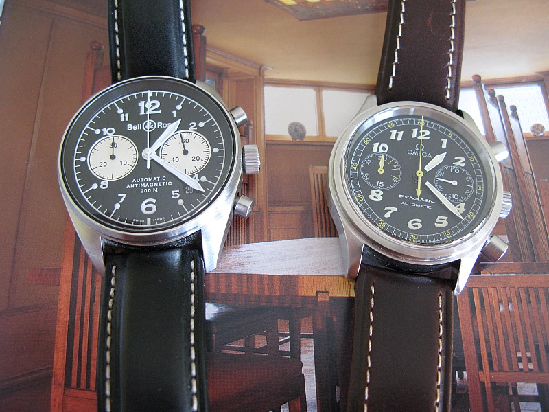 http://grinhu.free.fr/montres/fhr/Bicompax%20rules-01.jpg