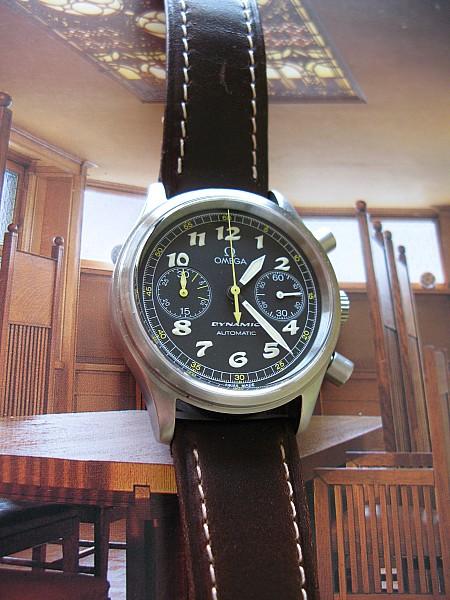 http://grinhu.free.fr/montres/fhr/Dynamic-09.jpg