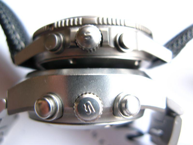 http://grinhu.free.fr/montres/fhr/EZM1&4/EZM1&4-poussoirs.jpg
