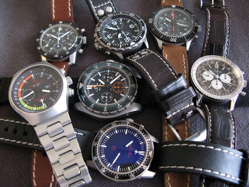 http://grinhu.free.fr/montres/fhr/EZM10/7sinns.jpg