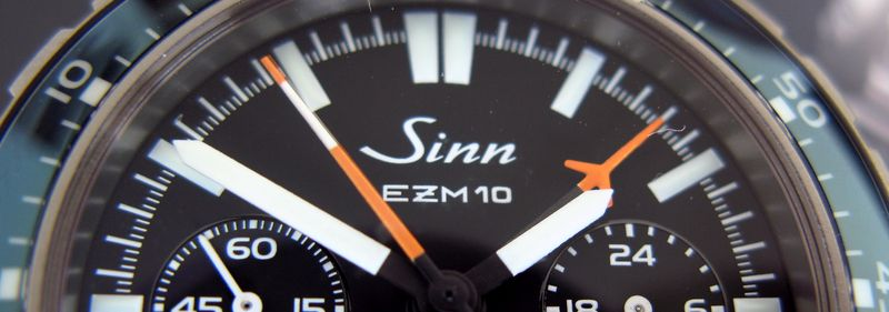 http://grinhu.free.fr/montres/fhr/EZM10/EZM10-02.jpg