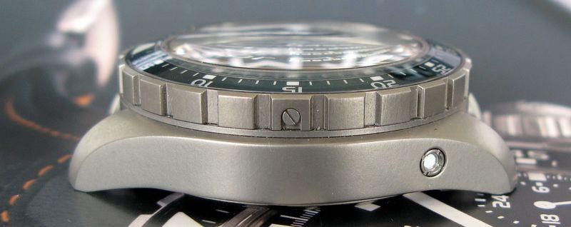 http://grinhu.free.fr/montres/fhr/EZM10/EZM10-08.jpg