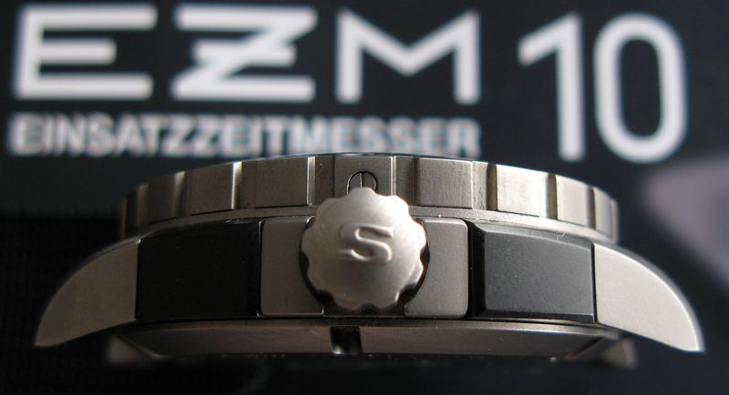 http://grinhu.free.fr/montres/fhr/EZM10/EZM10-09.jpg