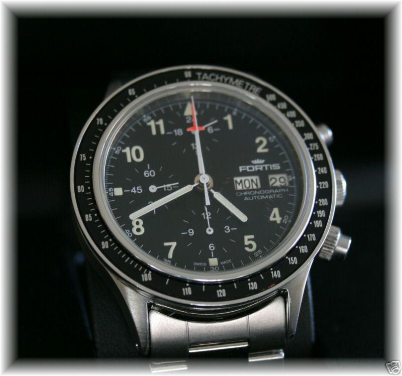 http://grinhu.free.fr/montres/fhr/Lemania5100/Fortis%20Stratoliner.jpg