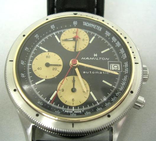 http://grinhu.free.fr/montres/fhr/Lemania5100/Hamilton%20auto.jpg