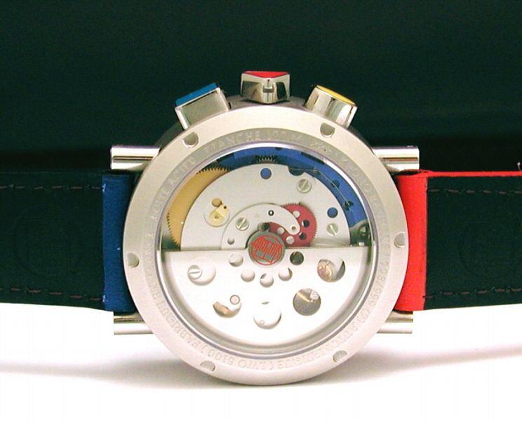 http://grinhu.free.fr/montres/fhr/Lemania5100/Silberstein%20KronoBauhaus%20back.jpg