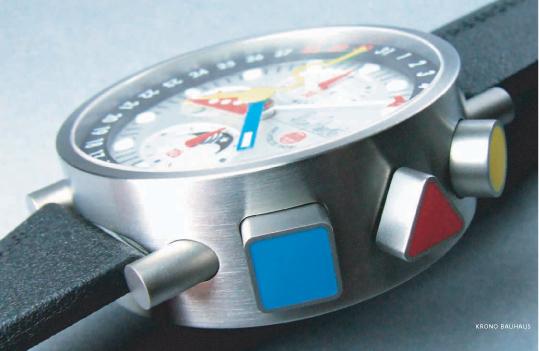 http://grinhu.free.fr/montres/fhr/Lemania5100/Silberstein%20KronoBauhaus.jpg