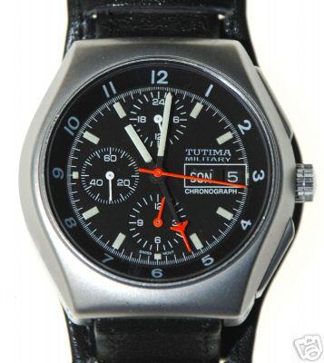 http://grinhu.free.fr/montres/fhr/Lemania5100/Tutima%20bund%202.jpg