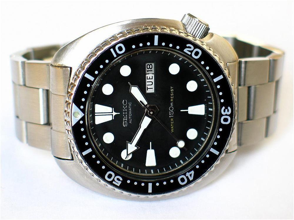 http://grinhu.free.fr/montres/fhr/MM300/John%20Gaush%206309-7040.jpg