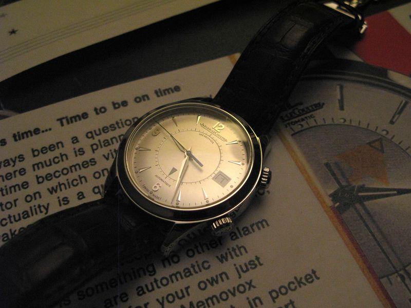http://grinhu.free.fr/montres/fhr/Memovox/Memovox05.jpg