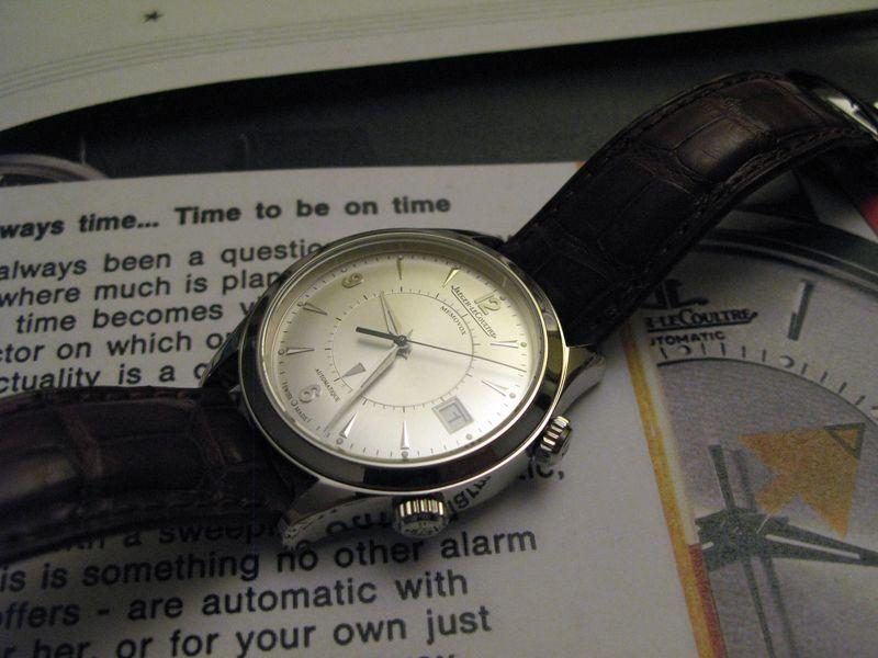 http://grinhu.free.fr/montres/fhr/Memovox/Memovox07.jpg