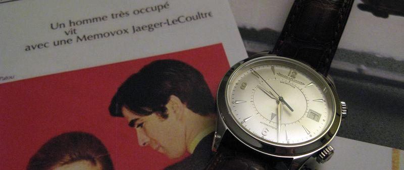 http://grinhu.free.fr/montres/fhr/Memovox/Memovox08.jpg