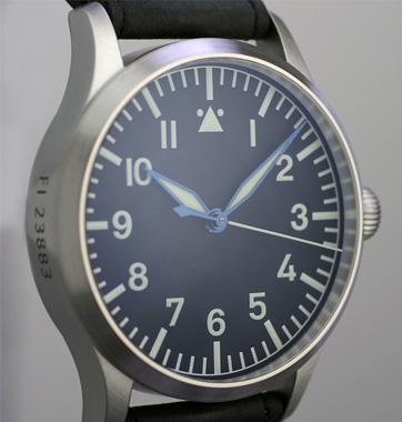 http://grinhu.free.fr/montres/fhr/b-uhr/airman%20original.jpg