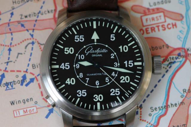 http://grinhu.free.fr/montres/fhr/b-uhr/gonavigator-1.jpg