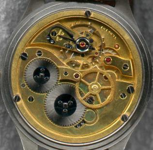 http://grinhu.free.fr/montres/fhr/b-uhr/iwc-original%20cal%2052.jpg