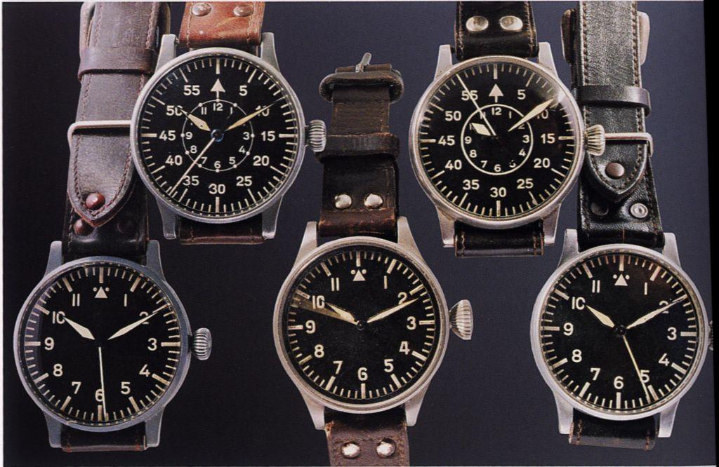 Cherche une montre pour un pilote Les5b-uhren