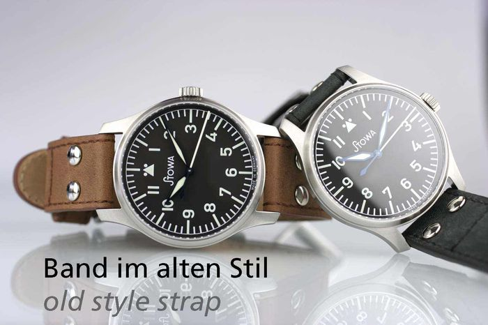 http://grinhu.free.fr/montres/fhr/b-uhr/stowa%20airman%20auto%2001.jpg